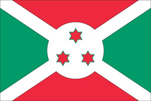 Photos from #Burundi #Travel - Image 28