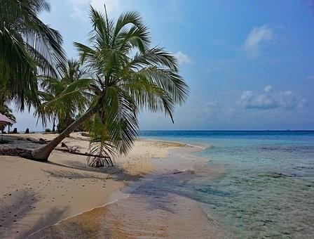 Photos from #Panama #travel - image 29