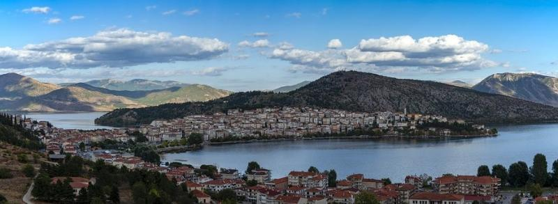 Photos from #Greece #Travel - Image 54
