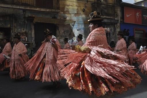 Photos from #Bolivia #Travel - Image 109
