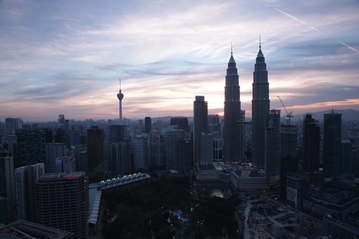 Photos from #Malaysia #Travel - Image 19
