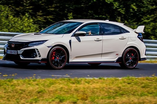 Photos for #Honda cars #هوندا #سيارات - Image 7