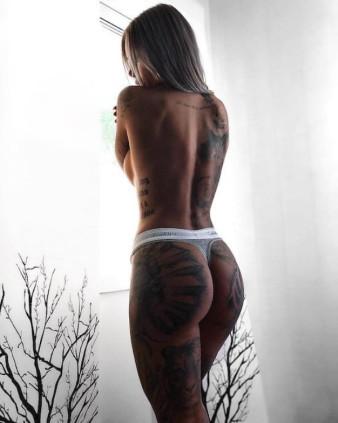 Teasing #Hot #Girls #Bikini #Sexy - Image 20