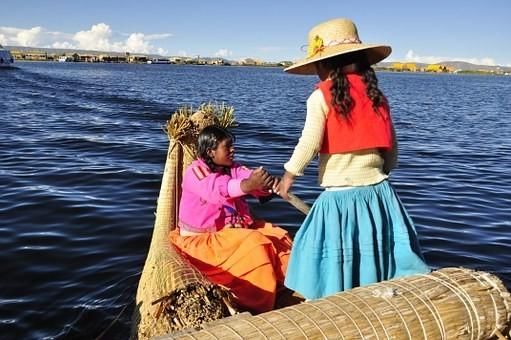 Photos from #Peru #Travel - Image 121