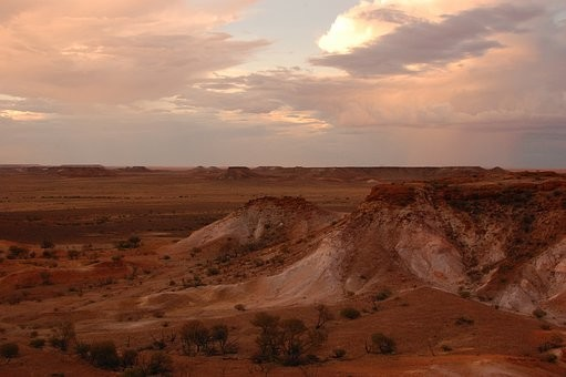 Photos from #Australia #Travel - Image 103