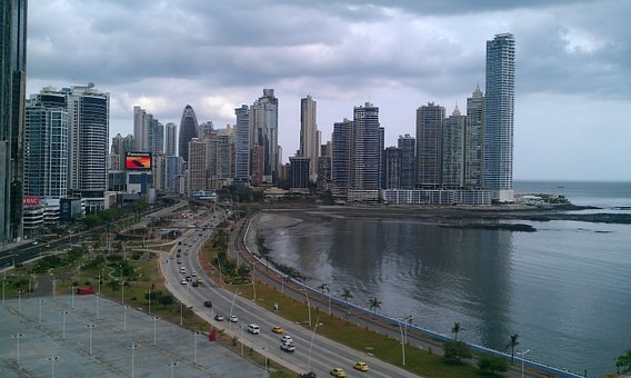 Photos from #Panama #travel - image 72