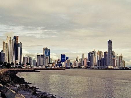 Photos from #Panama #travel - image 30