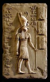 صور نادرة من #تاريخ #مصر #Egypt ال#قديم #الفراعنة - صورة 62