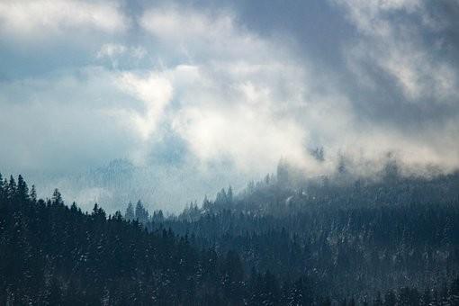 Photos from #Romania #Travel - Image 122