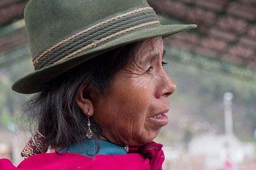 Photos from #Ecuador #Travel - Image 94