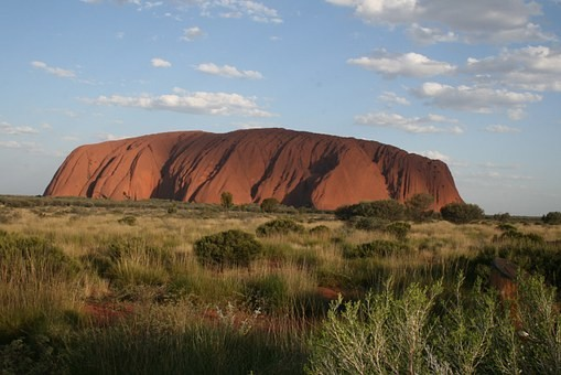 Photos from #Australia #Travel - Image 155