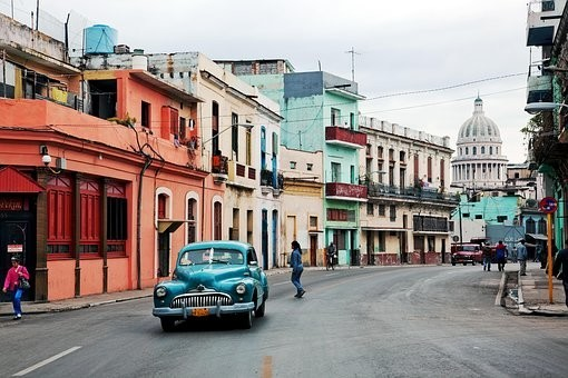 Photos from #Cuba #Travel - Image 9