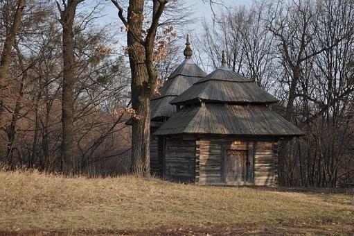 Photos from #Ukraine #Travel - Image 79