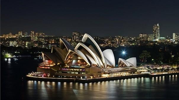 Photos from #Australia #Travel - Image 46