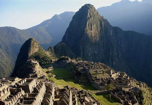 Photos from #Peru #Travel - Image 101