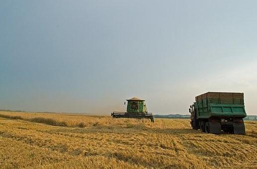 Photos from #Ukraine #Travel - Image 56