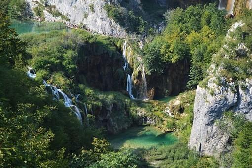 Photos from #Croatia #travel - image 194