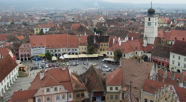 Photos from #Romania #Travel - Image 10