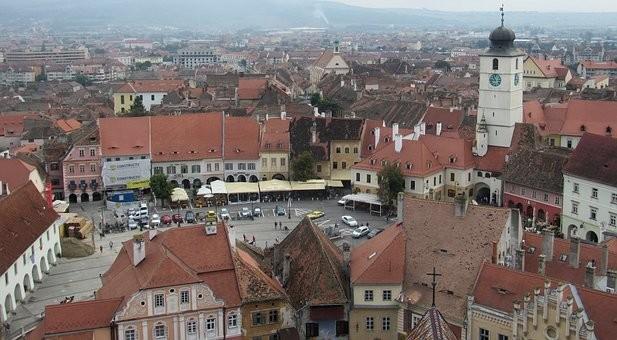 Photos from #Romania #Travel - Image 10