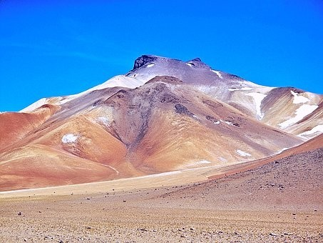 Photos from #Bolivia #Travel - Image 4