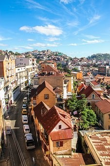 Photos from #Madagascar #Travel - Image 7