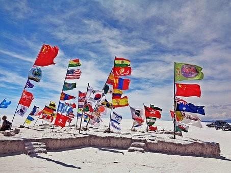 Photos from #Bolivia #Travel - Image 81