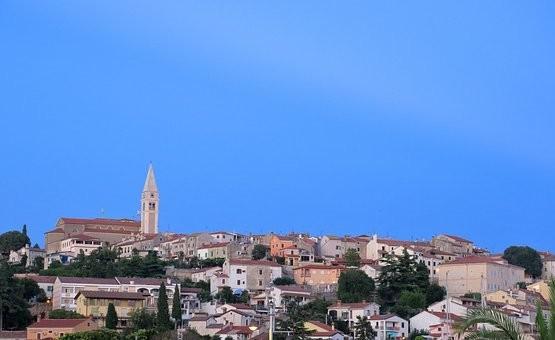 Photos from #Croatia #travel - image 50