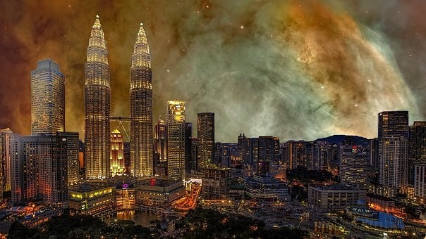 Photos from #Malaysia #Travel - Image 49