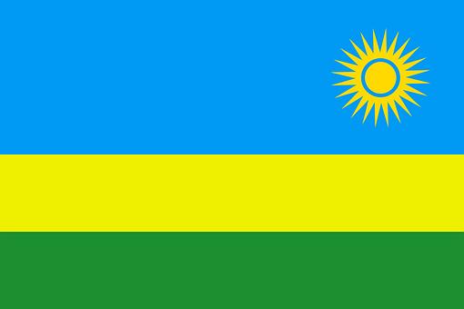 Photos from #rwanda #Travel - Image 29