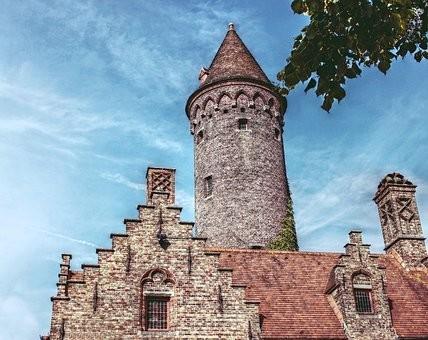 Photos from #Belgium #Travel - Image 53