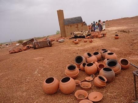Photos from #burkina_faso #Travel - Image 6
