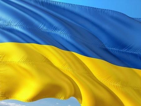 Photos from #Ukraine #Travel - Image 78