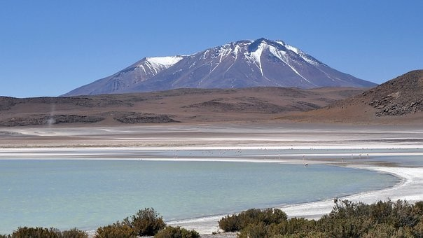 Photos from #Bolivia #Travel - Image 77