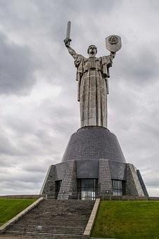 Photos from #Ukraine #Travel - Image 12