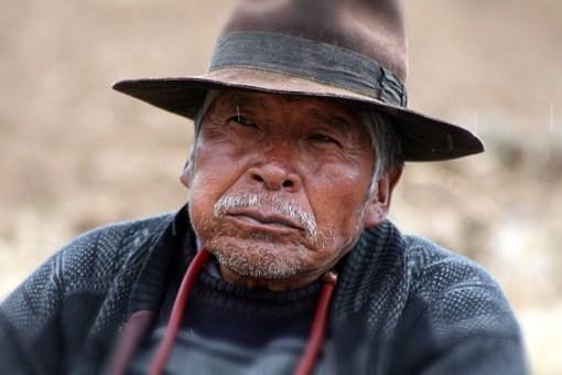 Photos from #Bolivia #Travel - Image 84
