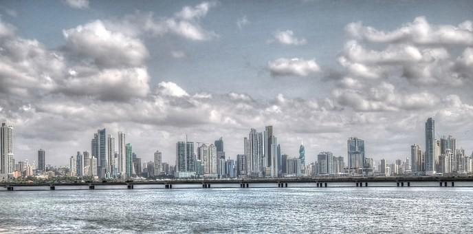 Photos from #Panama #travel - image 28