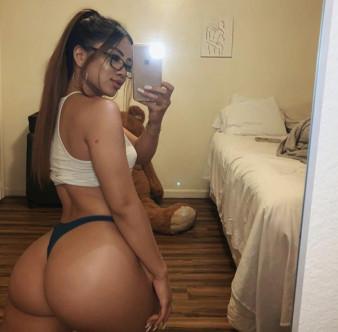 Asian #Hot #Girls #Bikini - Image 29