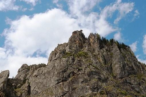 Photos from #Romania #Travel - Image 82