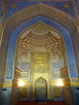 Photos from #Uzbekistan #Travel - Image 48