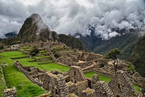 Photos from #Peru #Travel - Image 129