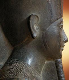 صور نادرة من #تاريخ #مصر #Egypt ال#قديم #الفراعنة - صورة 72