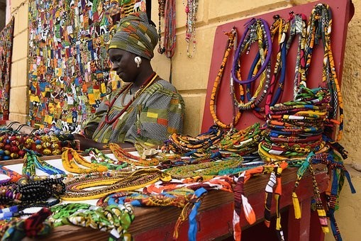 Photos from #Senegal #Travel - Image 74