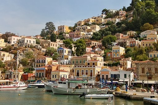 Photos from #Greece #Travel - Image 78