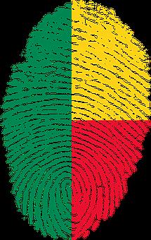 Photos from #Benin #Travel - Image 16