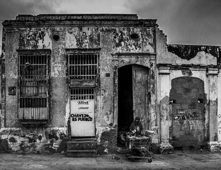 Photos from #Venezuela #Travel - Image 34