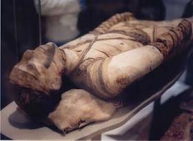 صور نادرة من #تاريخ #مصر #Egypt ال#قديم #الفراعنة - صورة 133