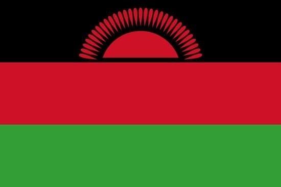Photos from #Malawi #Travel - Image 27
