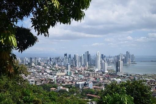 Photos from #Panama #travel - image 92