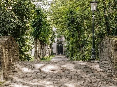 Photos from #Belgium #Travel - Image 87