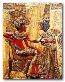 صور نادرة من #تاريخ #مصر #Egypt ال#قديم #الفراعنة - صورة 8